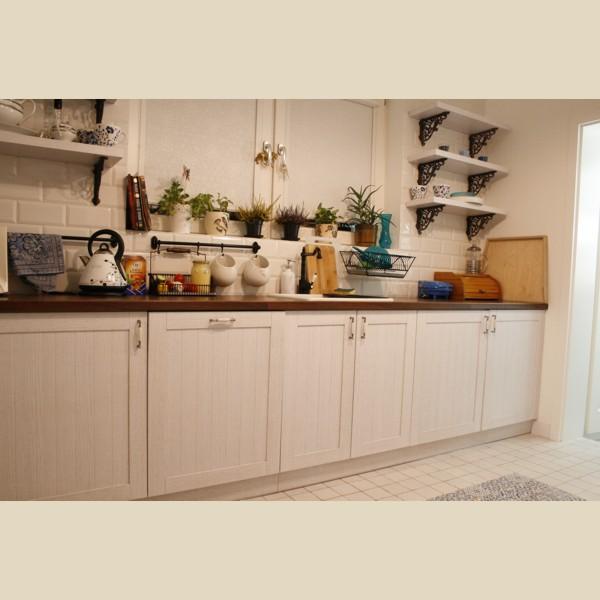 kuchnia prowansalska  Kuchnie i szafy na wymiar Jedyne