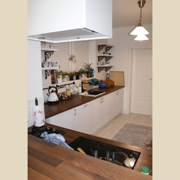 kuchnia prowansalska  Kuchnie i szafy na wymiar Jedyne   -> Kuchnia Prowansalska Fronty